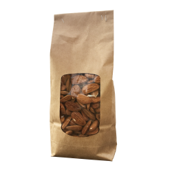 Shelled Almonds - Villemus...