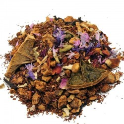 Rooibos Lune Rouge - Nature...