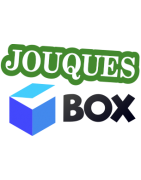 JouquesBox